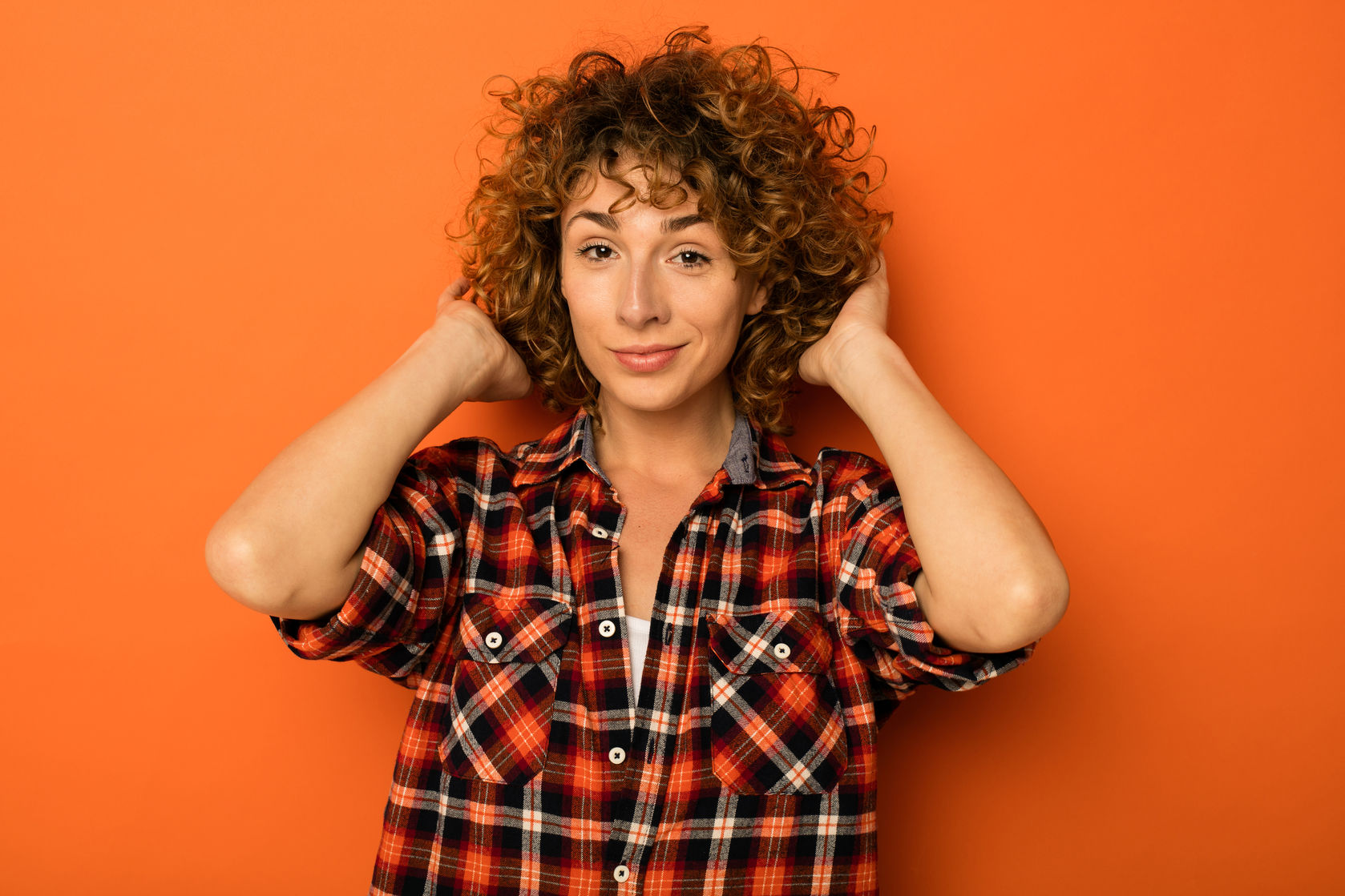 naturally curly hair white women is there room for white women in the natural hair movement