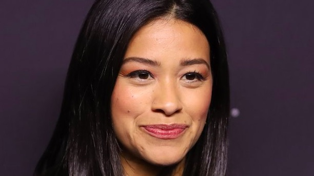 Gina Rodriguez releases another apology after rapping racial slur on Instagram